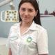 Алиакбярова Алсу Шамиловна
