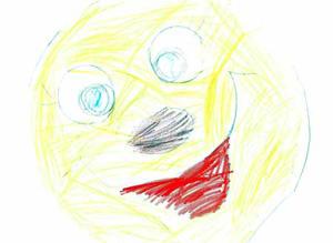 Как формируется нёбо, когда развиваются молочные зубы, когда завершается развитие корня после прорезывания зуба?