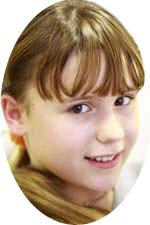 В каком возрасте необходимо первый раз показать ребенка врачу-ортодонту?