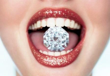 Отбеливание зубов – советы и рекомендации стоматолога