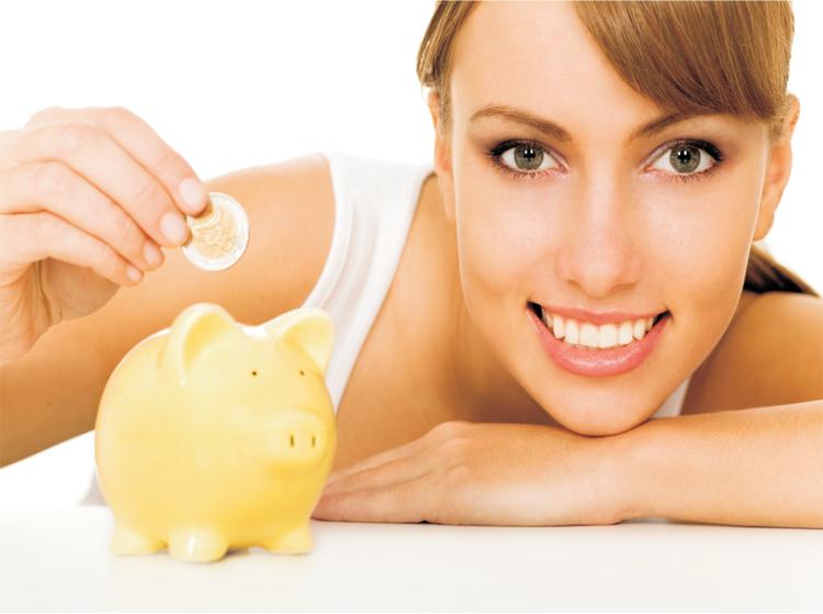 Лечение зубов - бюджетно и качественно!