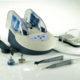 Применение аппарата Вектор для лечения и предупреждения заболеваний пародонта