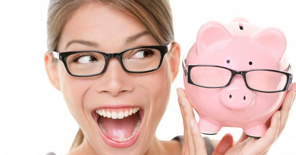 эконом-программа лечения зубов