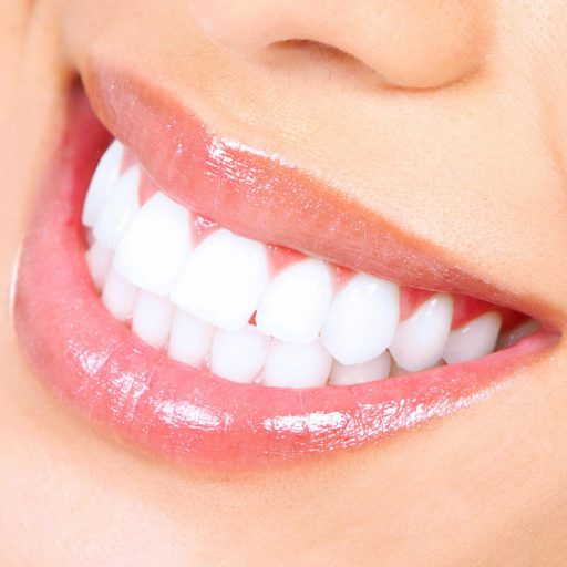 Агенты, препятствующие образованию зубного камня, соединения, снижающие чувствительность твердых тканей зубов