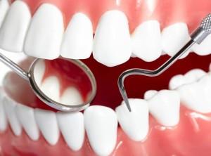 Современные средства местной профилактики стоматологических заболеваний