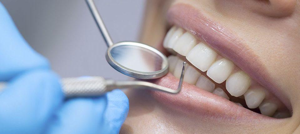 счастливые часы на лечение зубов
