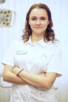 Боева (Буланникова) Светлана Вячеславовна