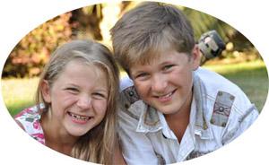 Рекомендации детского стоматолога родителям первоклассников по уходу за зубами