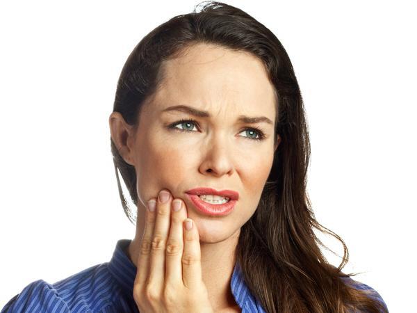 Что такое зубная боль, почему она возникает?
