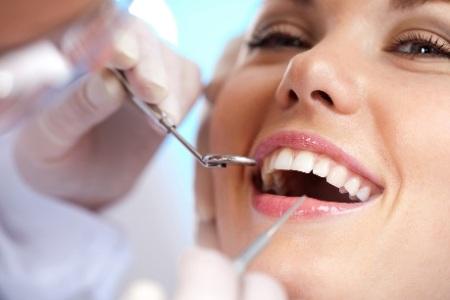 Стоматологическое лечение во время беременности.