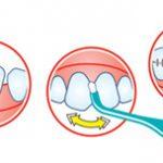 Как правильно выбрать средства по уходу за полостью рта?!