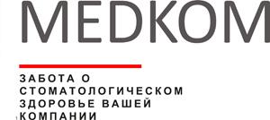 Компания Мед.Ком