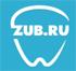 Зуб.ру