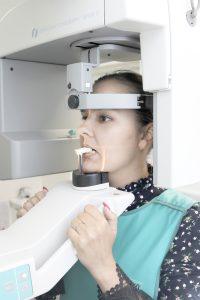 Точное количество каналов можно узнать только после рентгена зуба