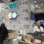 Участие в международная выставке The 38th International Dental Show-2019 или IDS в Кельне