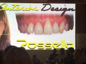5 Глобальный конгресс Эстетической стоматологии.