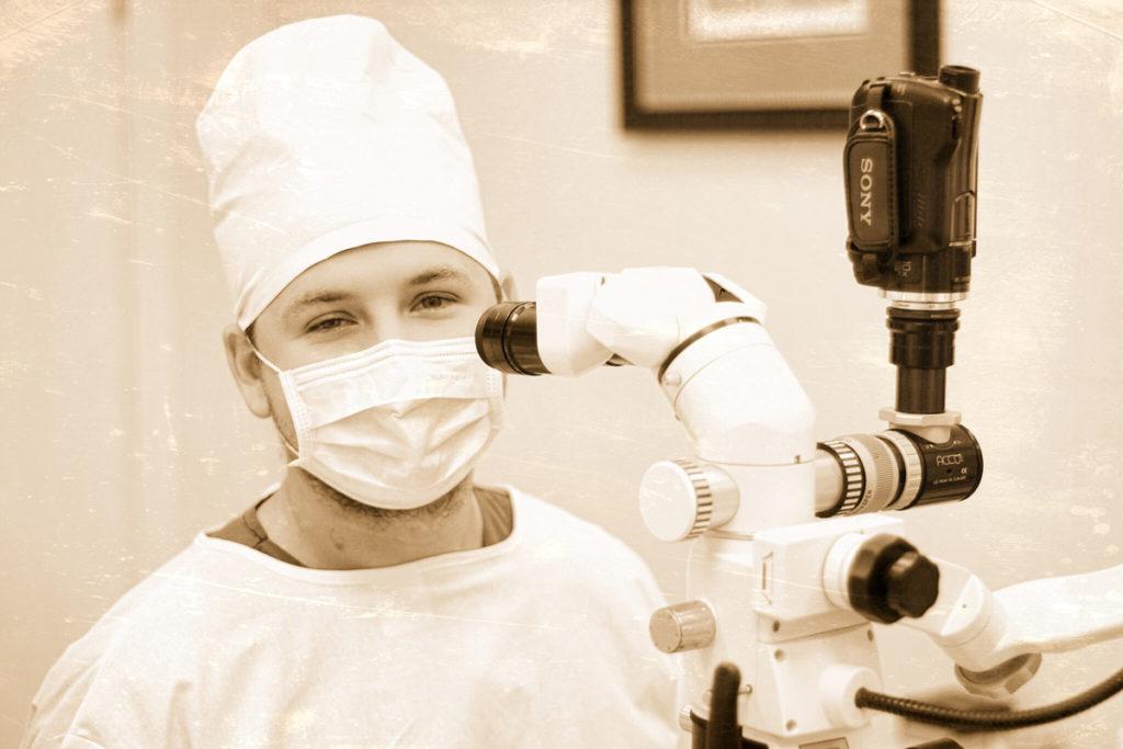 Фото машина времени в стоматологии 20