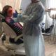 Как попасть на приём к стоматологу во время эпидемии короновируса?