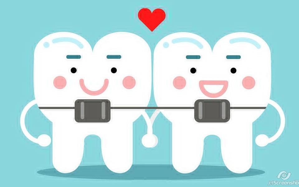 Рекомендации пациенту, проходящему ортодонтическое лечение