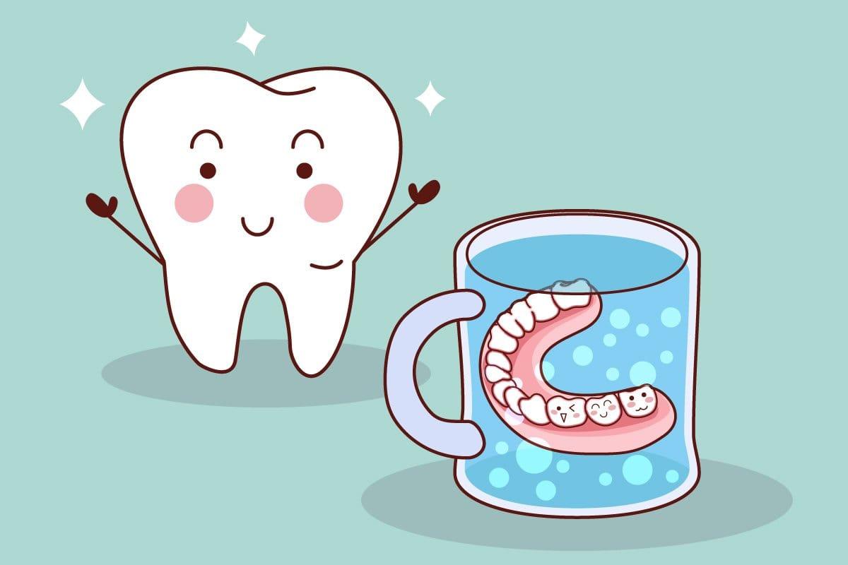 Рекомендации пациенту, если у вас проблемы с корнями зубов, коронками или протезами
