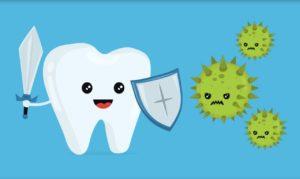 что делать и когда надо обязательно обратиться за помощью к стоматологу в условиях ограничения передвижения