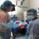Лечение зубов во время эпидемии короновируса безопасно