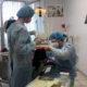 Болят ли зубы при коронавирусе?