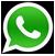 Мы на связи в WhatsApp!