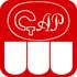 Стоматологическая Ассоциация России