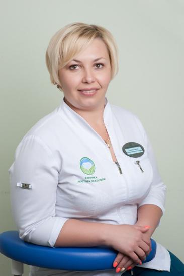lukashina