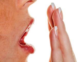 Неприятный запах изо рта?? - Нет!!!