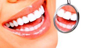 ак сохранить белоснежную улыбку на долгие годы: советы и рекомендации
