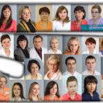 отзыв о стоматологии